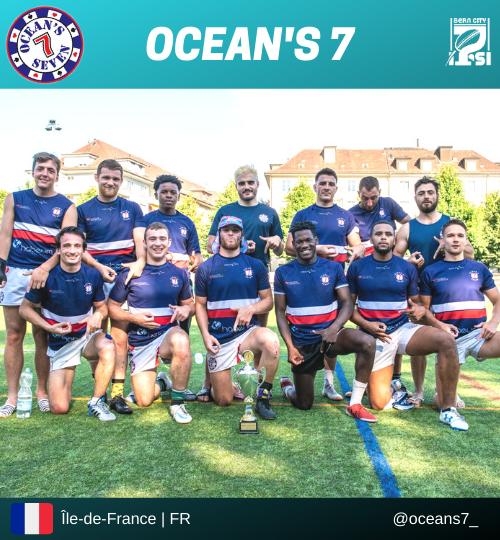 bern-city-sevens-ocean's7