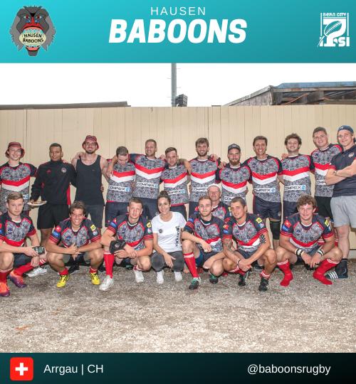 bern-city-sevens-hausen-baboons