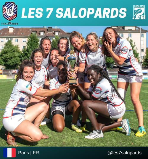 bern-city-sevens-les-7salopards-women