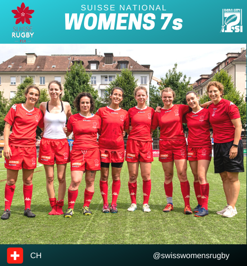 bern-city-sevens-suisse-rugby-womens-sevens