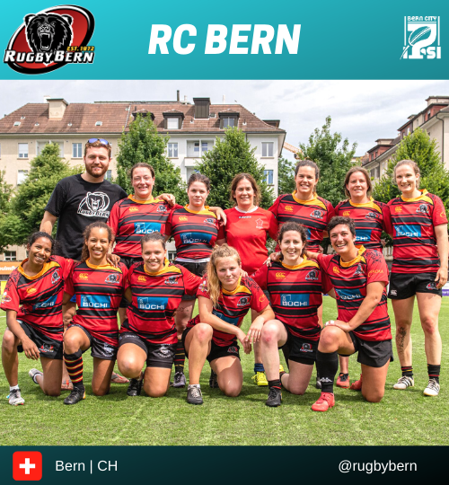 bern-city-sevens-rugby-club-bern-women
