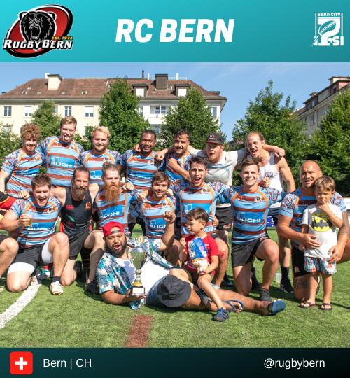 bern-city-sevens-rugby-club-bern-men