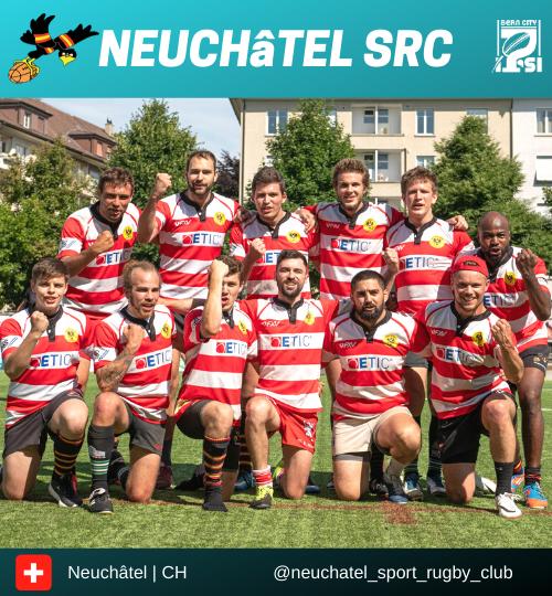 bern-city-sevens-neuchatel-sevens-rugby