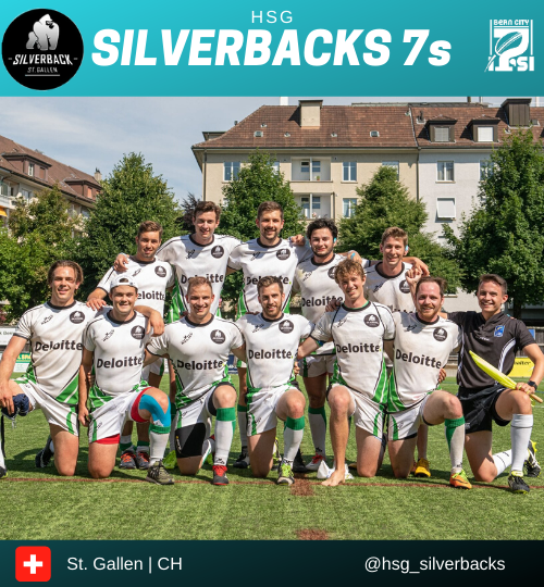 bern-city-sevens-hsg-silverbacks-7s-rugby