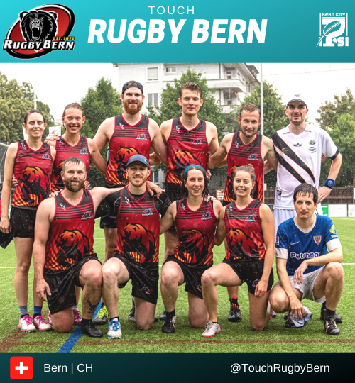 bern-city-sevens-touch-rugby-bern