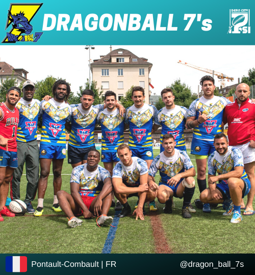 bern-city-sevens-dragonball-7s