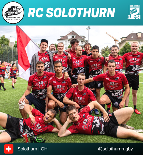 bern-city-sevens-rugby-club-solothurn-7s