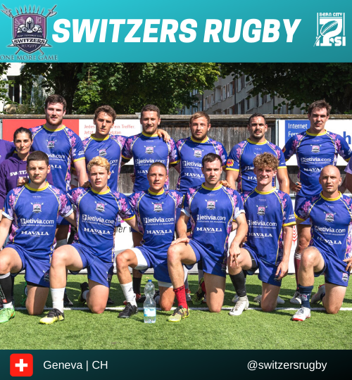 bern-city-sevens-switzers-rugby-7s